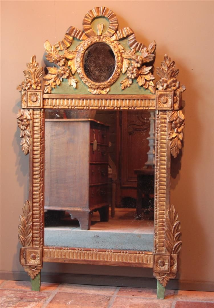 Antique Mirrors Antique Mirror Antique French Mirrors Online Antiques Antiques Antique Furniture Antique Mirror Antique Chandelier Antique Wardrobe