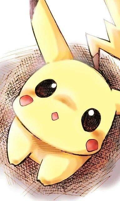 Pikachu                                                                                                                                                                                 More