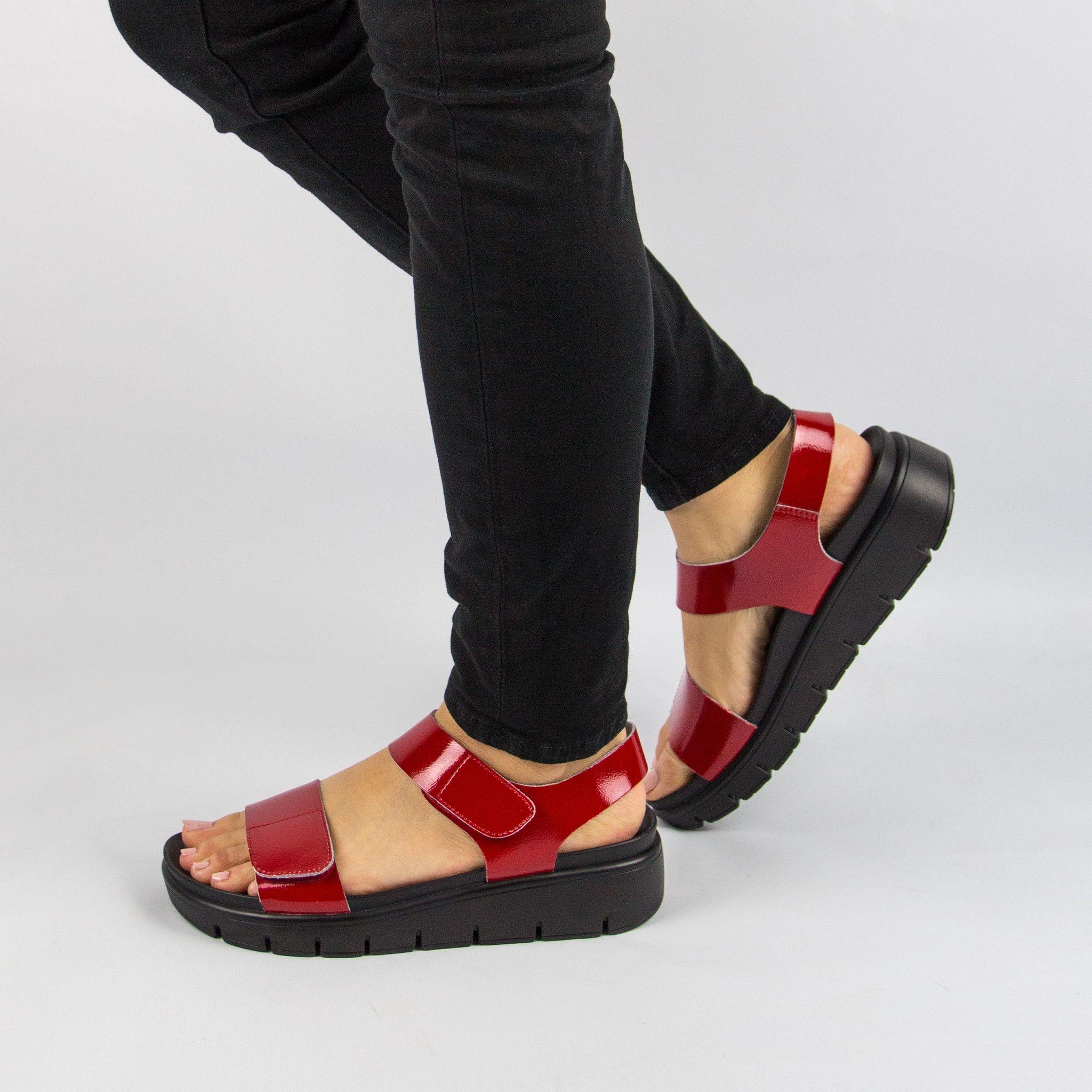 Alegria Women's Playa Sandal