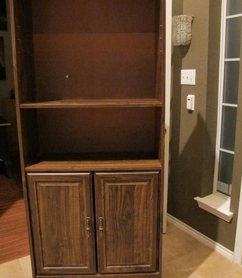 laminate furniture makeover. Bloggers\u0027 Best Furniture Makeovers Laminate Makeover R