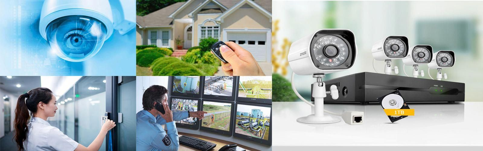 If You Are Looking For A Security Camera Cctv Camera System On A Digital Video Rec Wireless Home Security Systems Security Camera Installation Security Camera