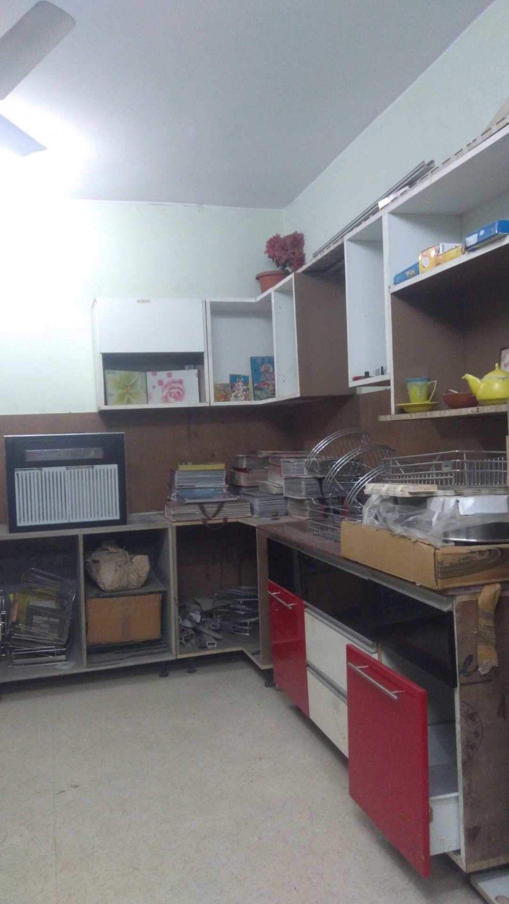 Kitchen Interior Varanasi in 10  Kitchen interior, House