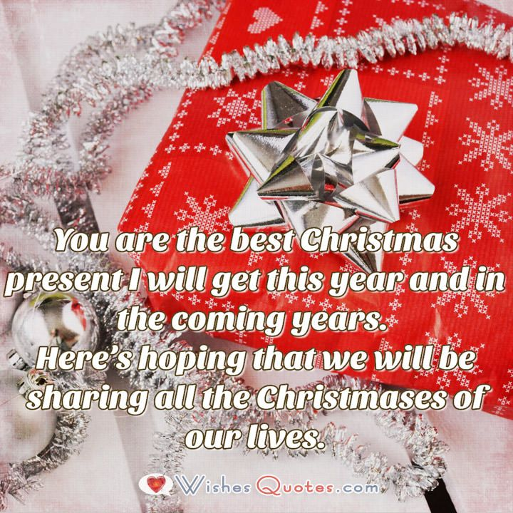 Christmas Love Messages For Boyfriend By Lovewishesquotes Christmas Love Messages Christmas Love Quotes Message For Boyfriend