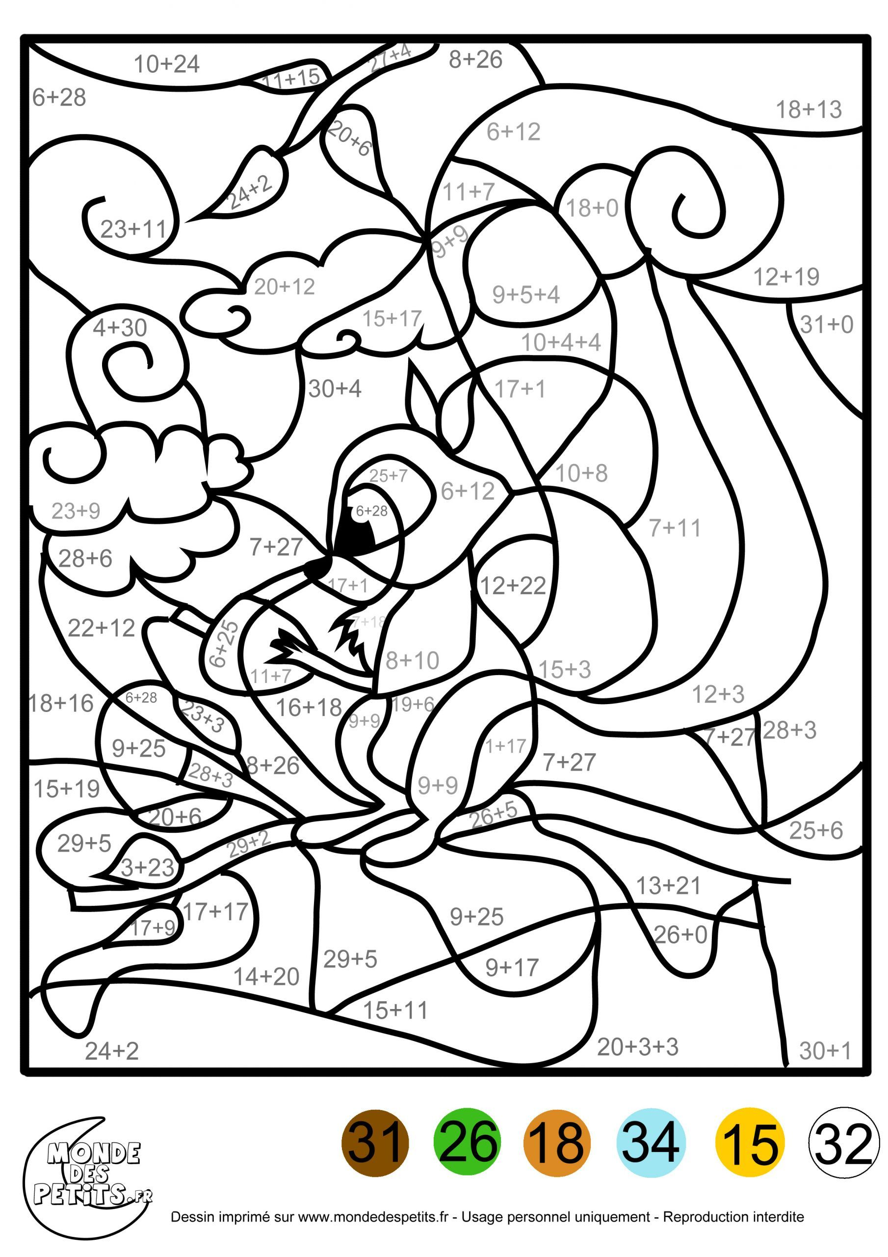 Pin On Livre De Coloriage