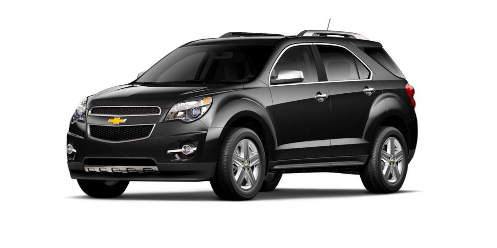 Chevrolet Equinox Reviews Chevrolet Equinox Price s and