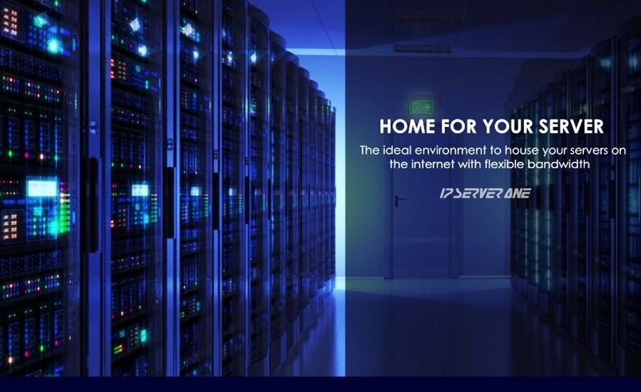 Whether you have a single or multiple servers that require