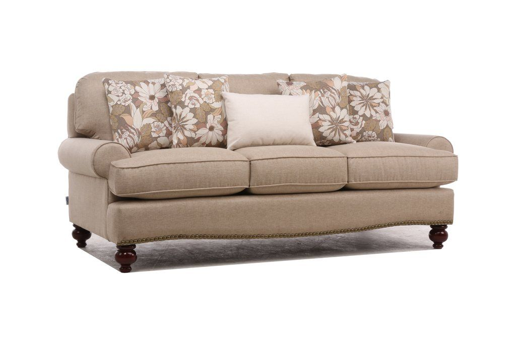 American Sofa Model Made In Saudi Arabia كنب صوفا أمريكية متحولة مصنوعة في المملكة العربية السعودية Love Seat Sofa Furniture