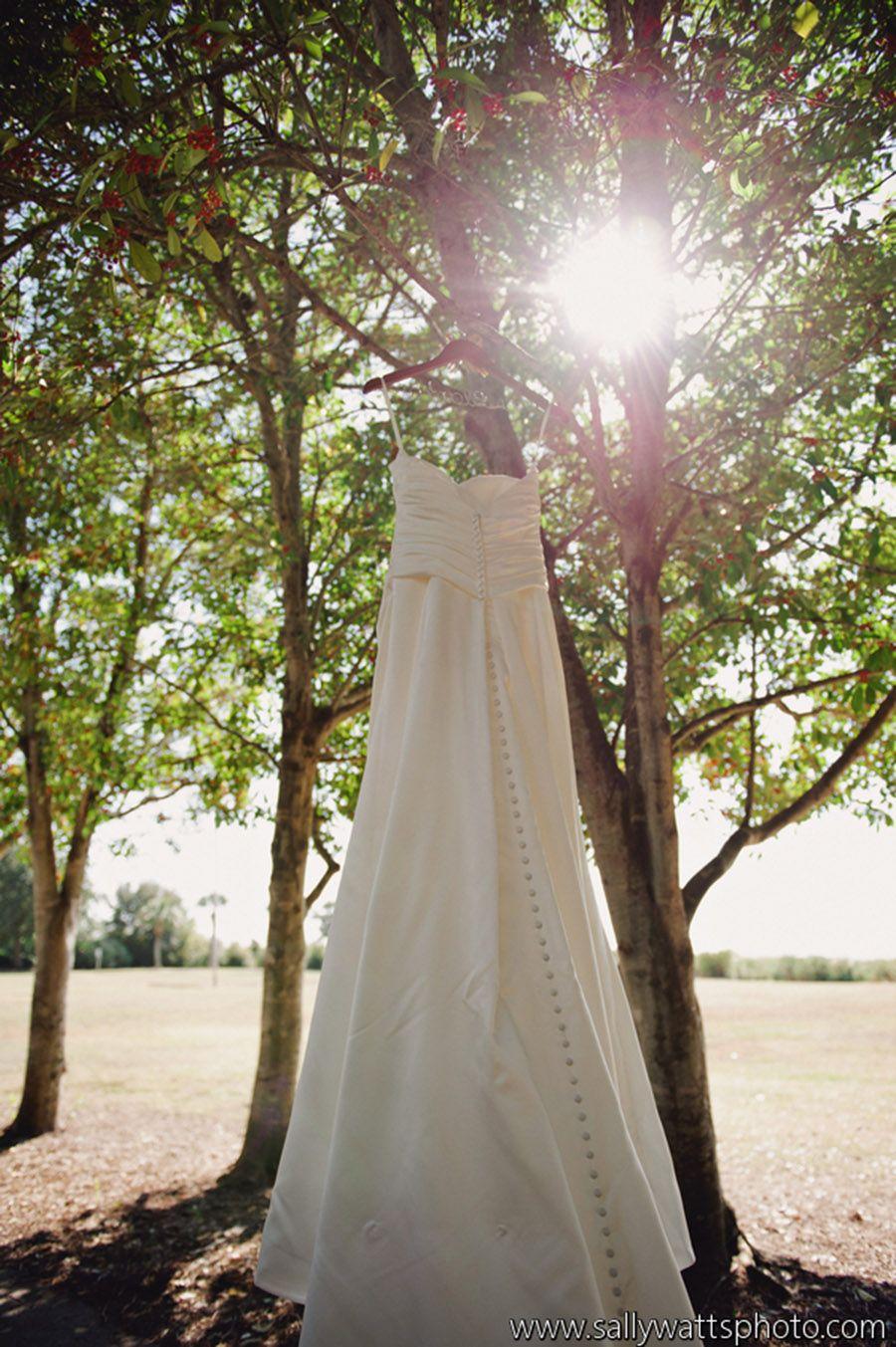 Wedding decorations inside church  photo idea for dress  Hunting Themed Wedding  Pinterest  Wedding