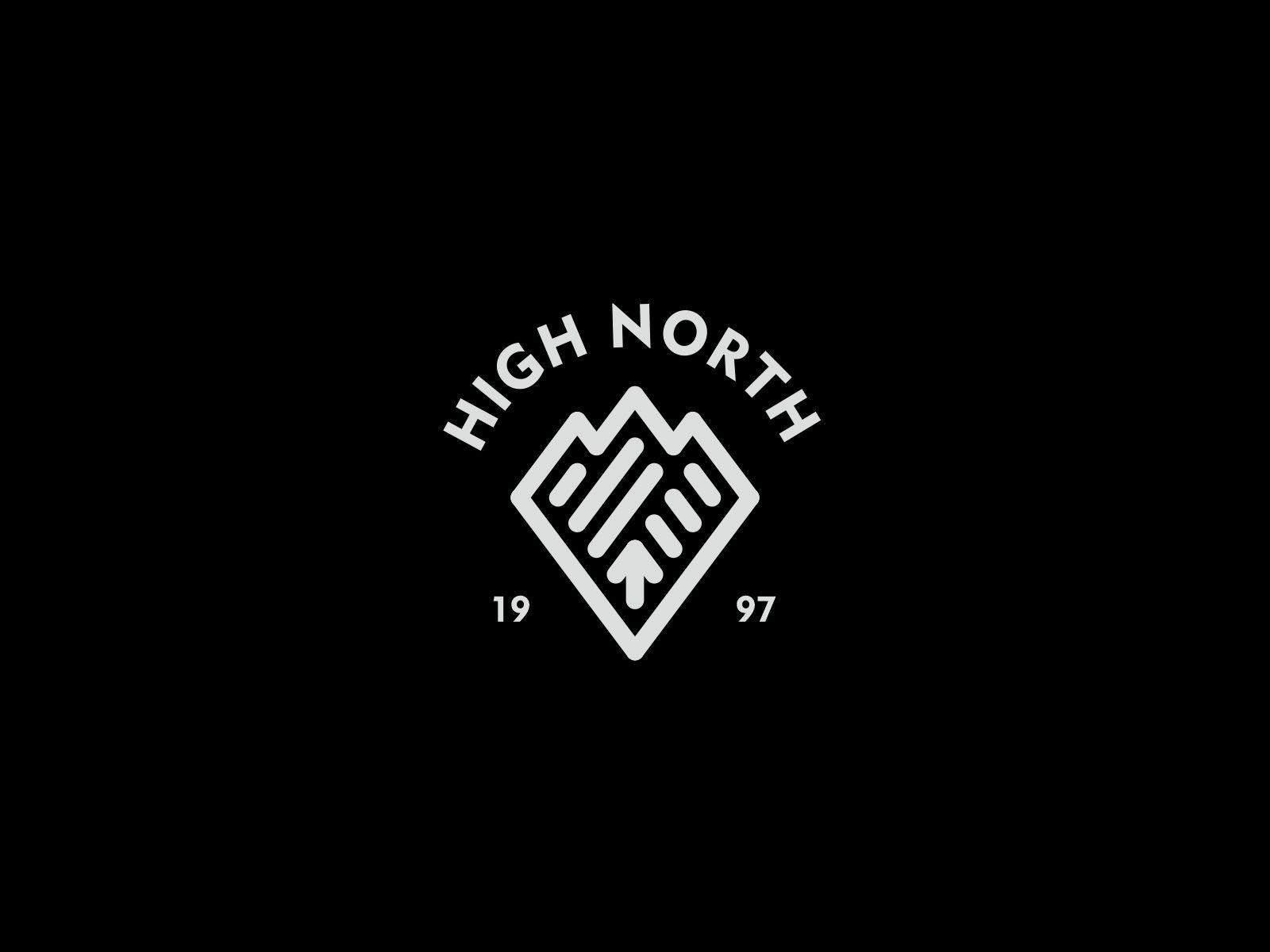 High North 2 by Catur Argi