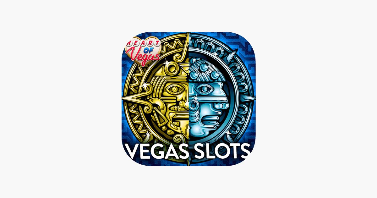 Daftar zynga poker online