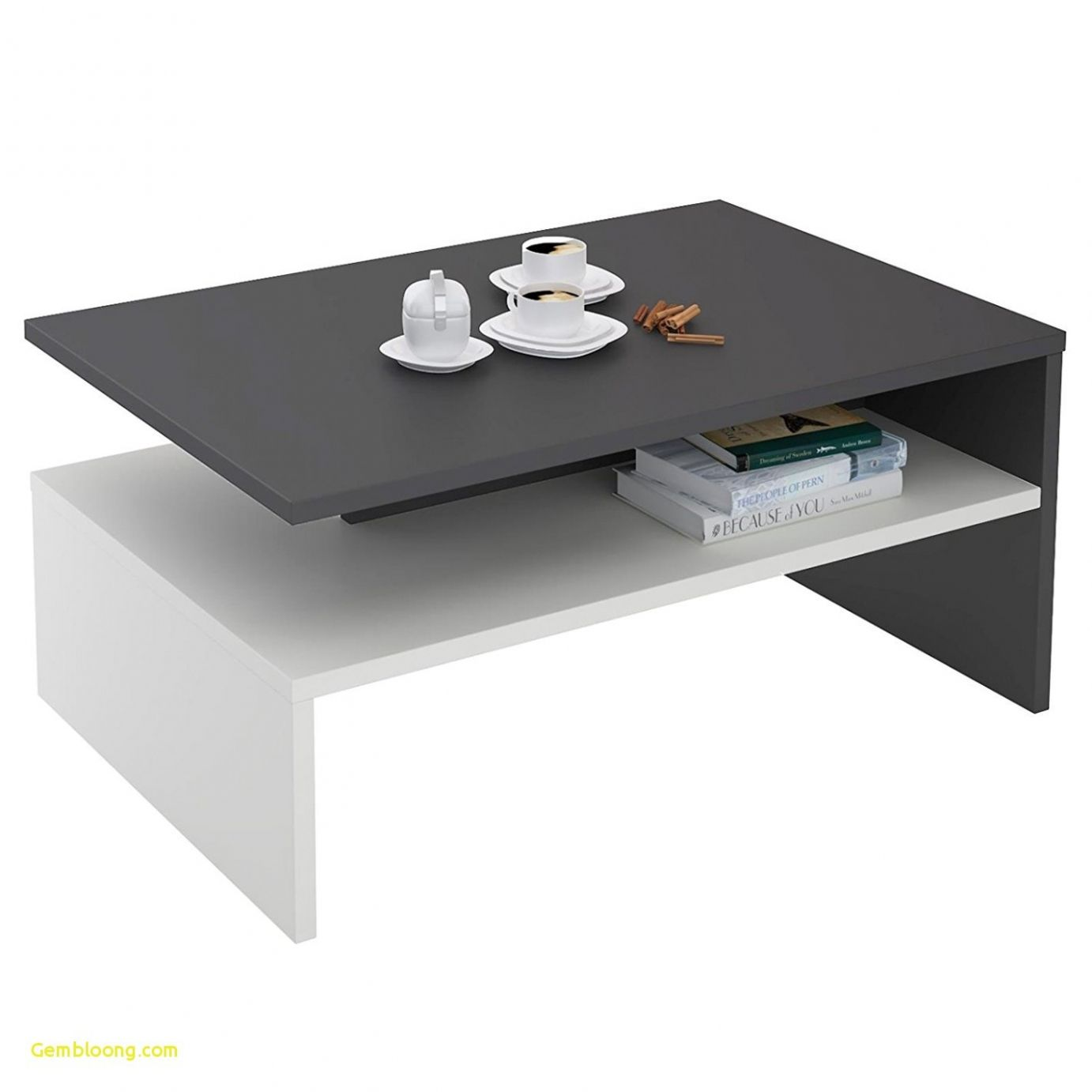 More Than 30 Cute Industrial Side Table Coffee Table Coffee Table Wood Coffee Table White [ 1382 x 1382 Pixel ]
