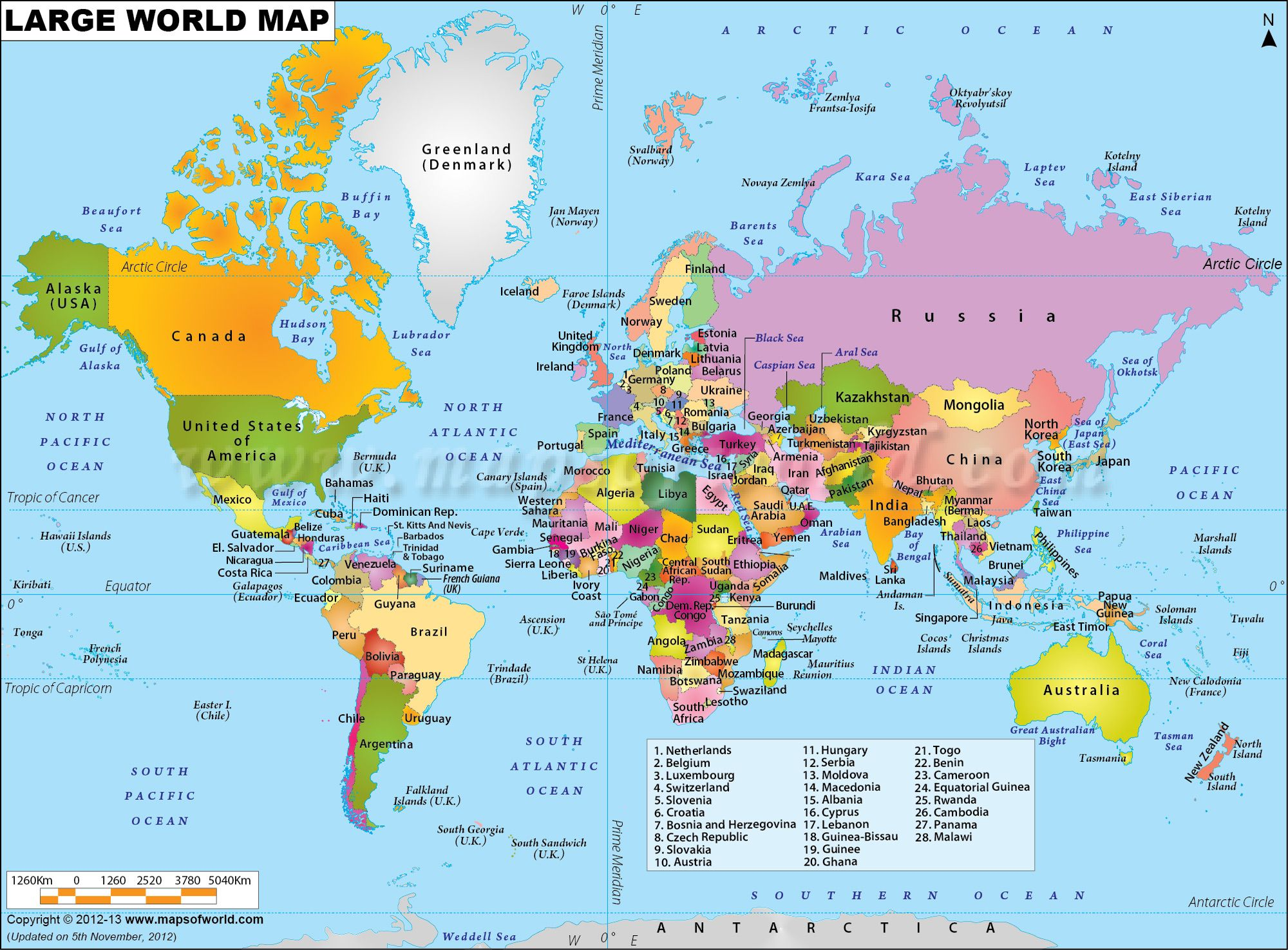 World map image world maps pinterest hd images world map image gumiabroncs Image collections