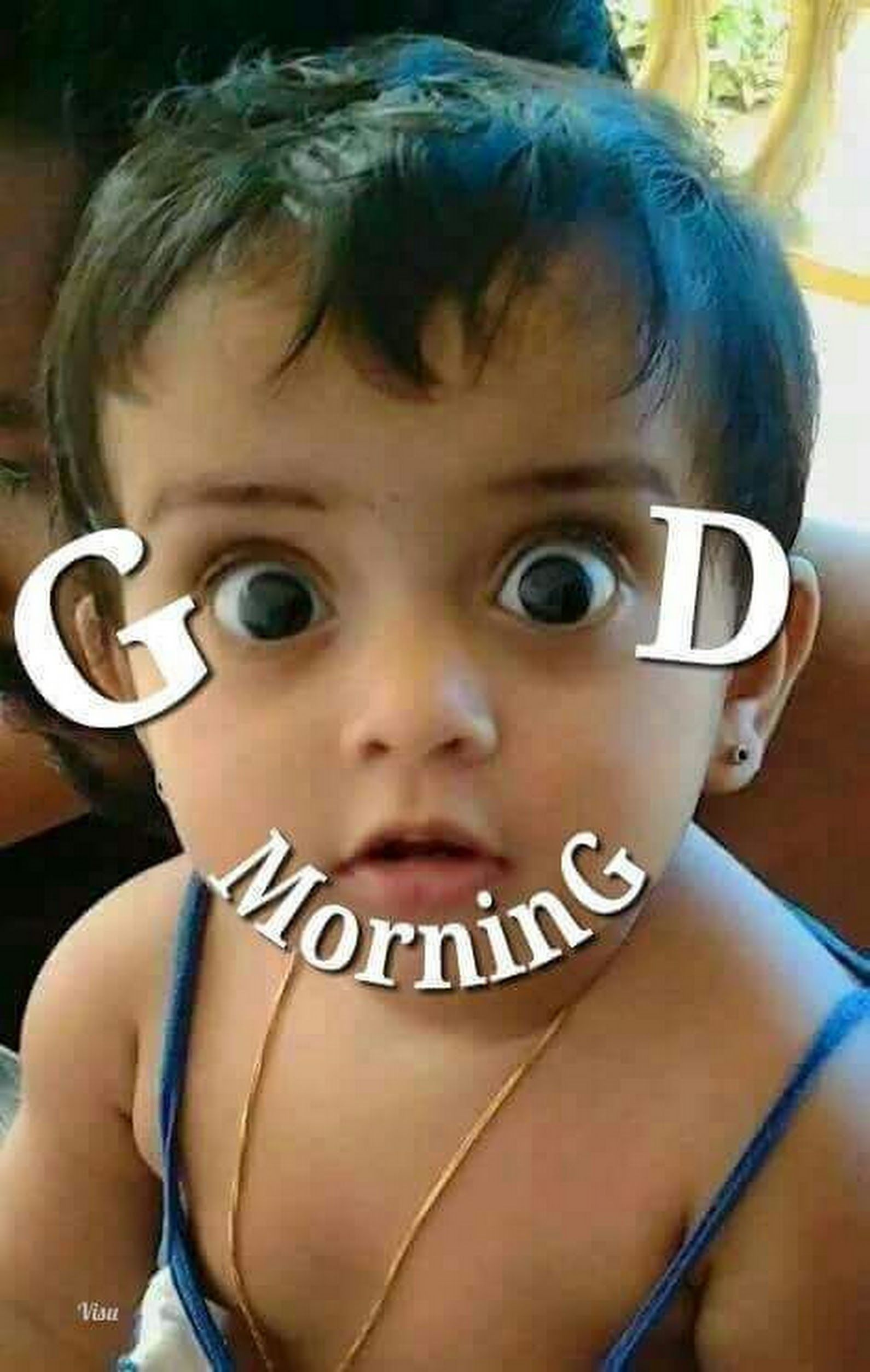 Good Morning friends,     Have a pleasant day ahead   - Krishna Roy
