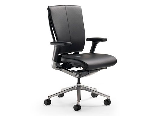 Trendway Office Furniture By #TRENDWAY Http://www.maddenofficefurniture.com