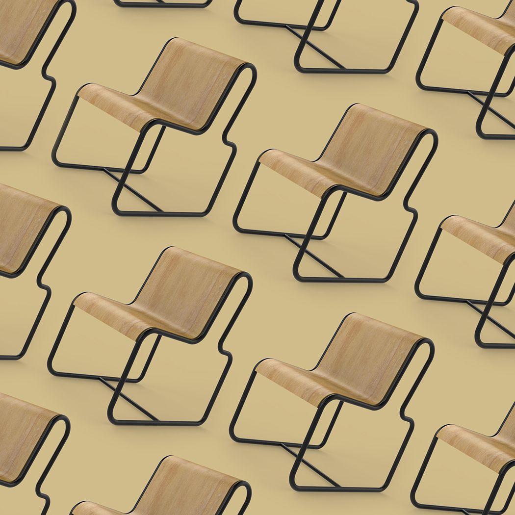 James Owen Design  #design #industrialdesign #visual #designlife #furnituredesign #furniture #designer #technique #vision #photoreal #concept #minimal #minimalism
