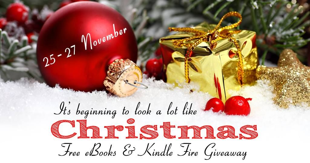 The Christmas Free Ebook Giveaway From The Self Publishing Roundtable Is Underway Along With Happy Christmas Day Christmas Wishes For Family Christmas Border