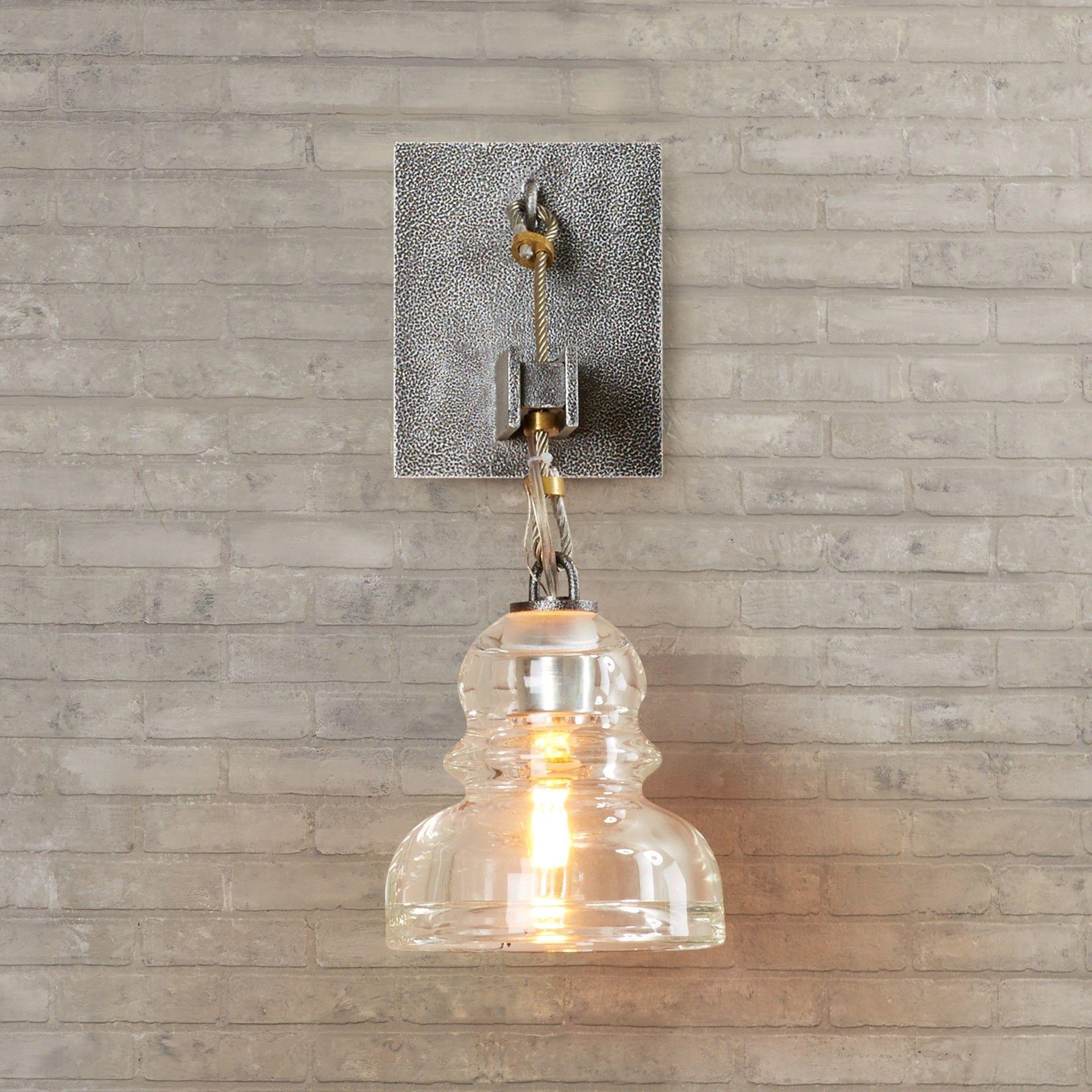 Astounding Useful Ideas Wall Sconces Gold Light Fixtures wall