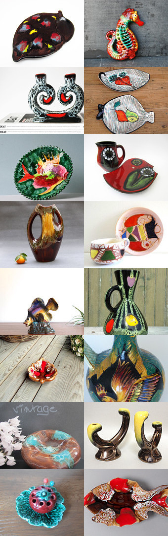 Pour Nils,  by Marion on Etsy--Pinned+with+TreasuryPin.com