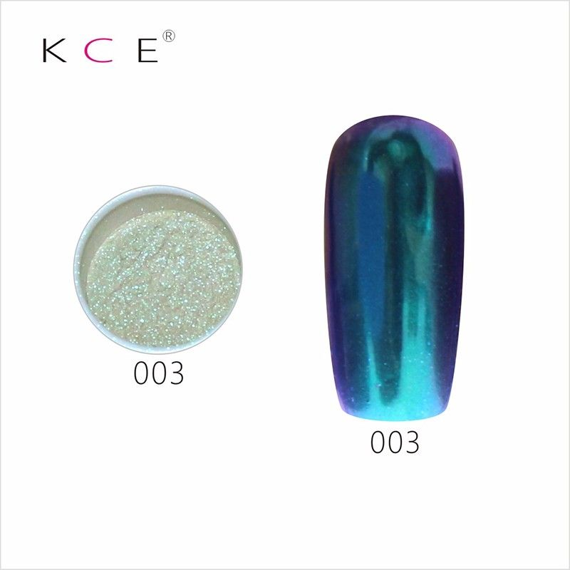 2016 12 Farben Spiegel Pulver Gold Pigment Ultrafeines Pulver Staub Chrom Piment Nagel Glitters Pailletten Nail art Dekorationen