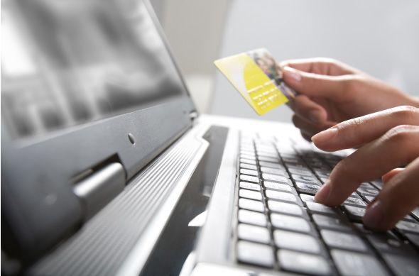 Compras online de roupas têm alta taxa de devolução