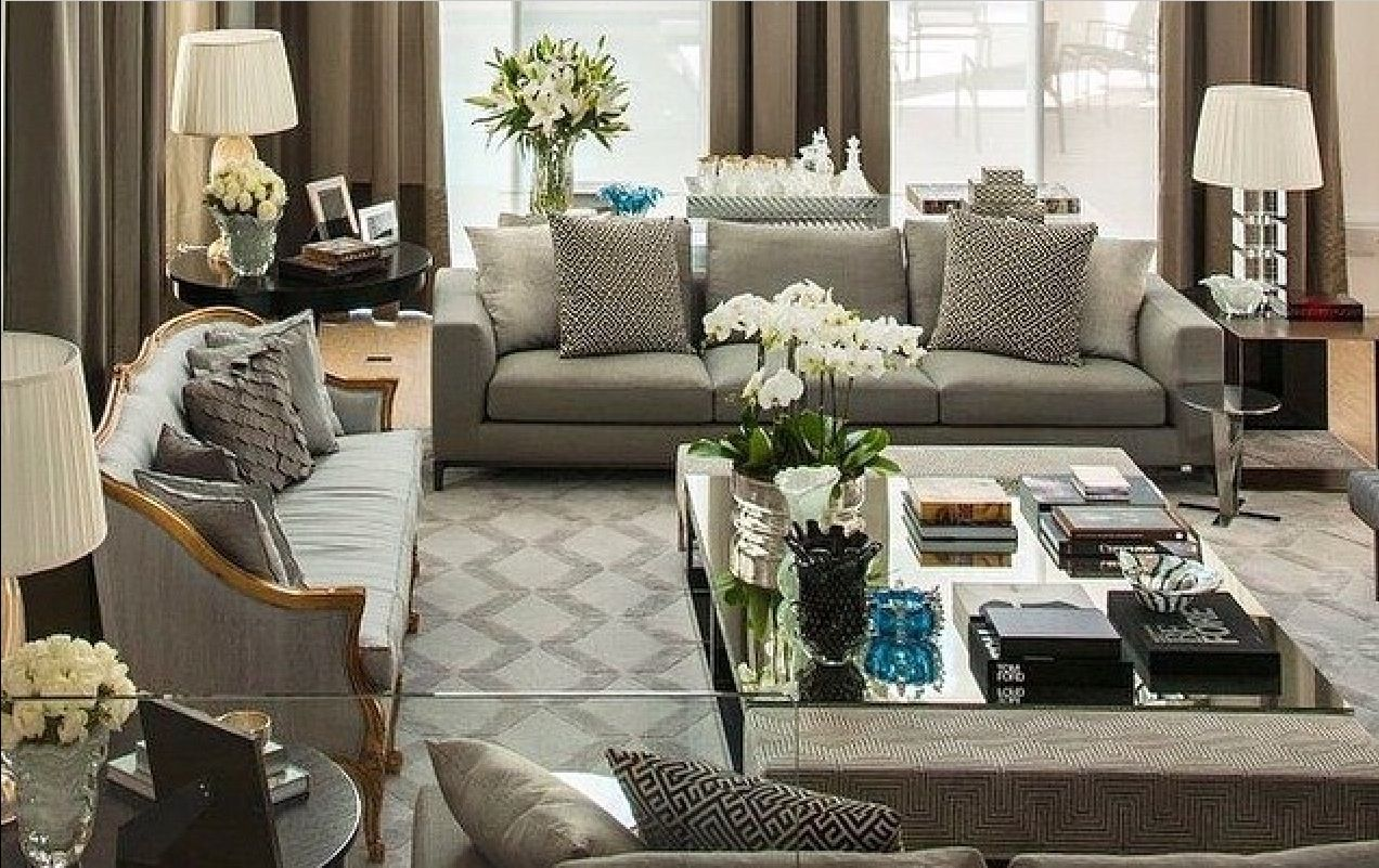Muebles Eh Elegant House - Elegant Cushions Pillow Throw Cover Decor For Your Neutral Earth [mjhdah]https://s-media-cache-ak0.pinimg.com/originals/fb/b1/78/fbb1785c499561f20eaf885a0e0ed53b.jpg
