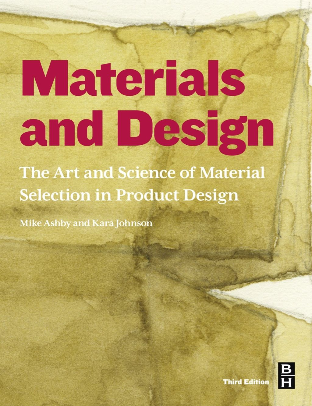 Materials And Design The Art And Science Of Material Selection In