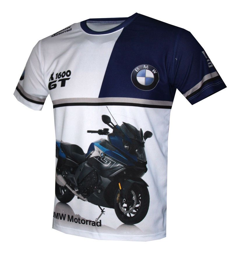 bmw t shirts for sale