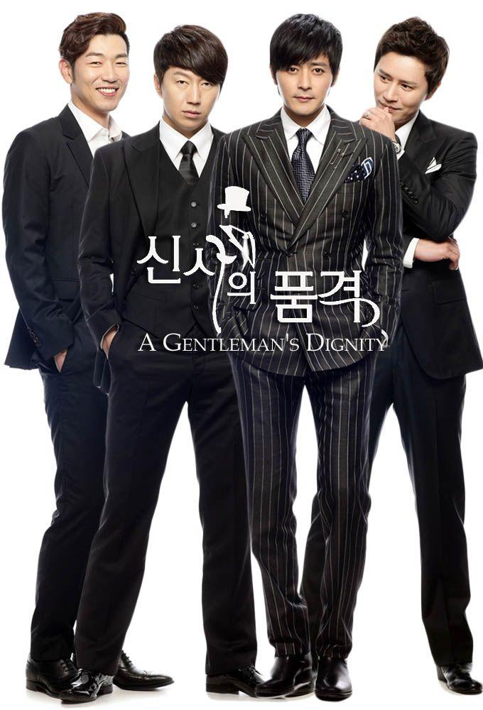 Nonton Gentleman Dignity : nonton, gentleman, dignity, K-drama, Actors, Ideas, Drama,, Actors,, Korean, Drama