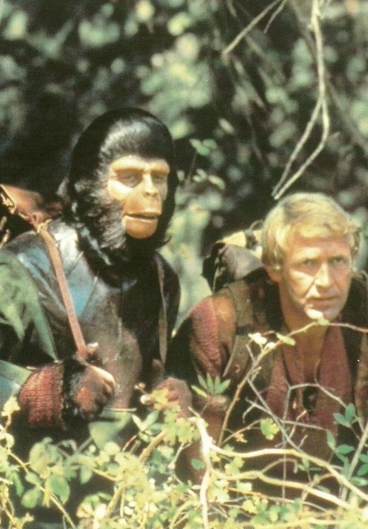 Planet of the Apes 951 8-20-13.jpg (518×744)