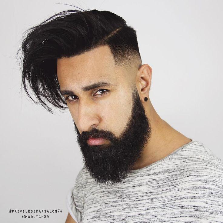 22 long hair ideas for men  cool long haircuts
