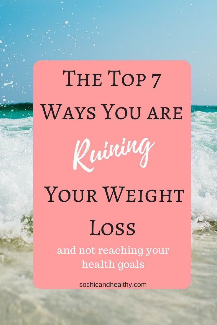 For fast weight loss tips #rapidweightloss <= | how to drop weight quickly#weightlossjourney #fitnes...