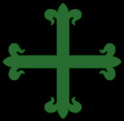Ordem Avis.svg