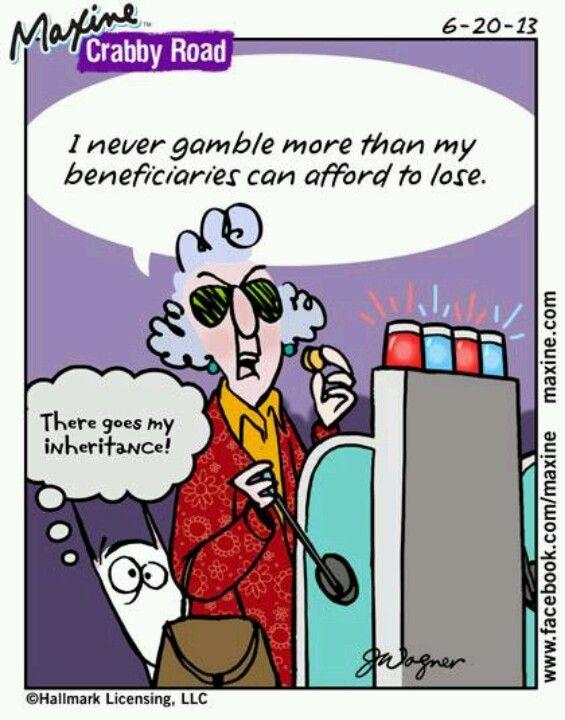 Gambling funny free casino games slots machines
