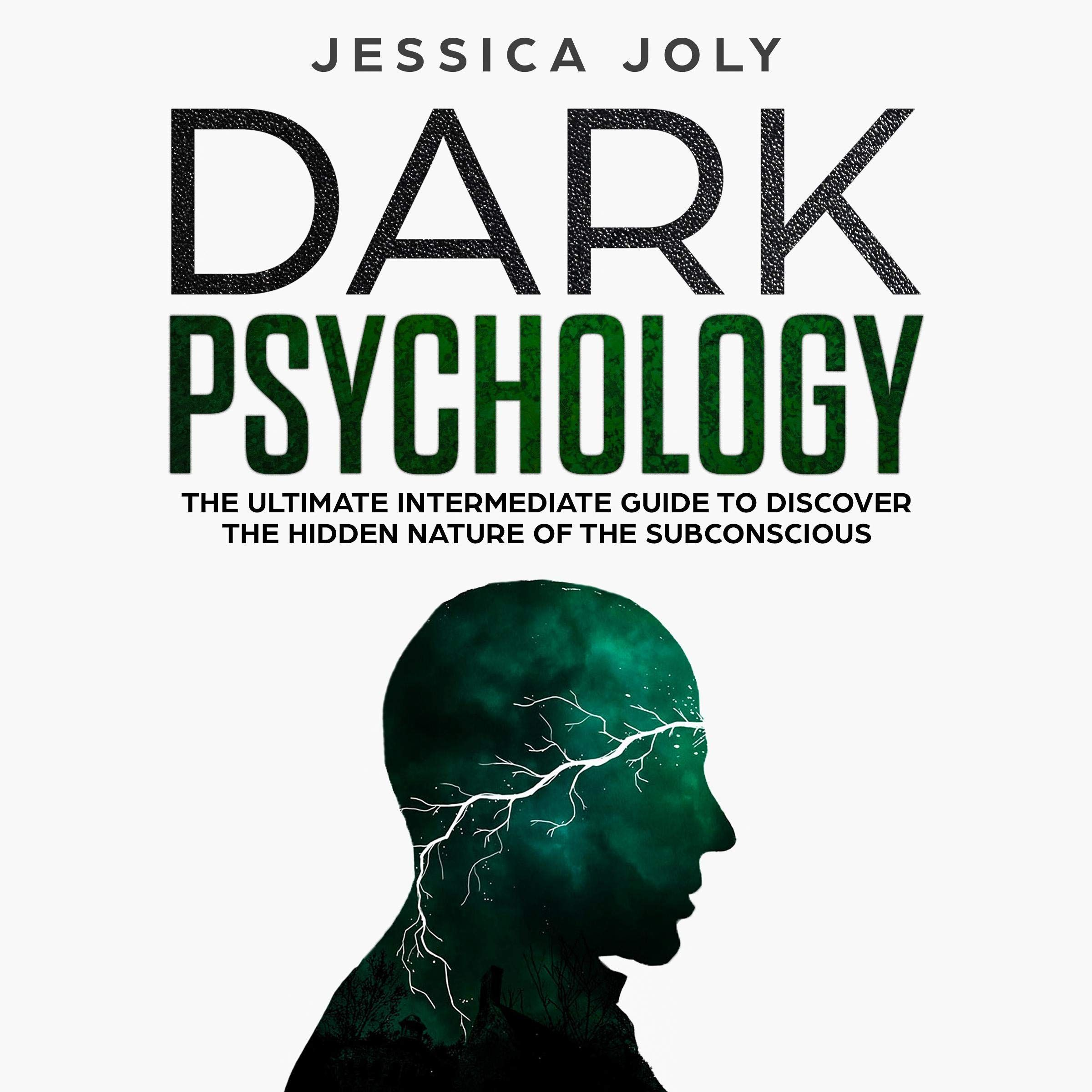 Pdf Epub Free Download Dark Psychology The Ultimate Intermediate