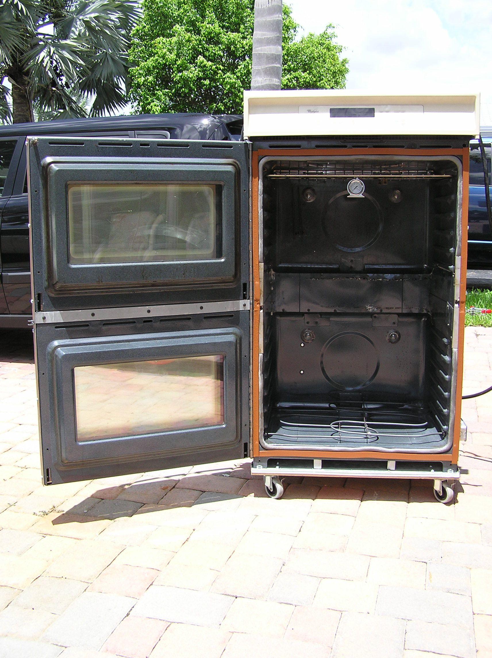 Diy powder coat oven powder coating oven powder coating