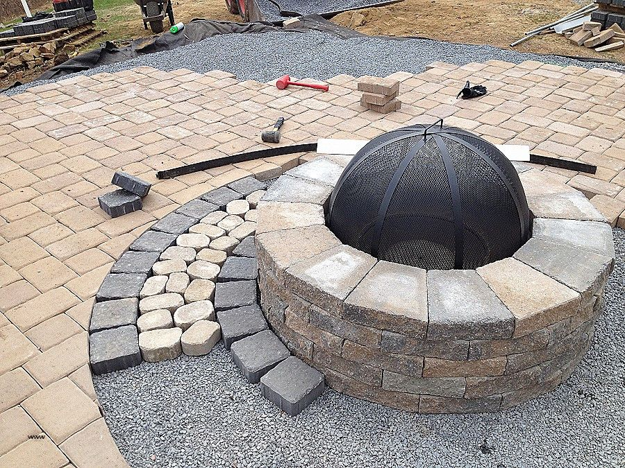 Patio Glow Fire Pit Manual   Best Master Furniture Check More At Http://
