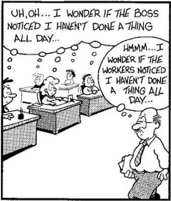 Fantastic Pictures The Best Jokes In The World Work Jokes Funny Work Jokes Work Humor