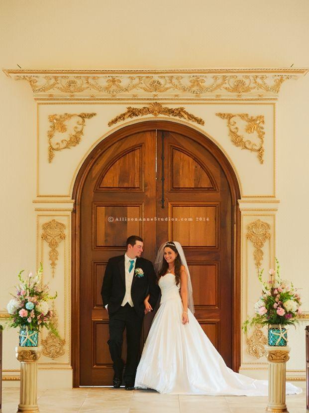 Hammonton NJ Wedding Photographer