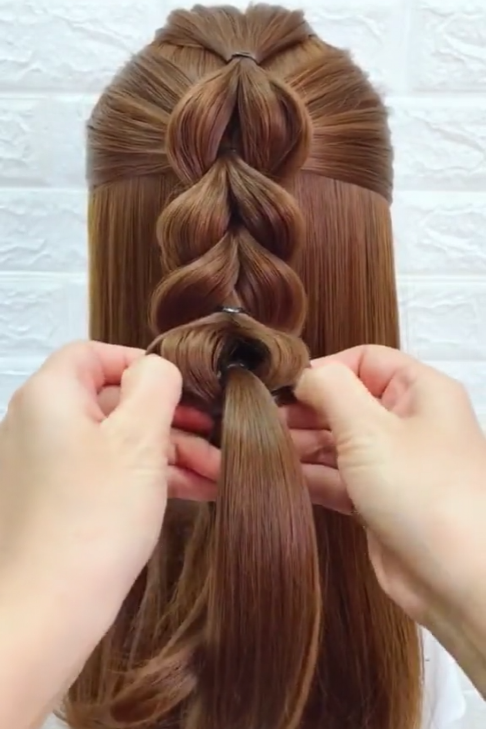 Hottest 22 Braided Hairstyles Tutorials Simple And Easy Hair Styles Braided Hairstyles Tutorials Easy Hairstyles