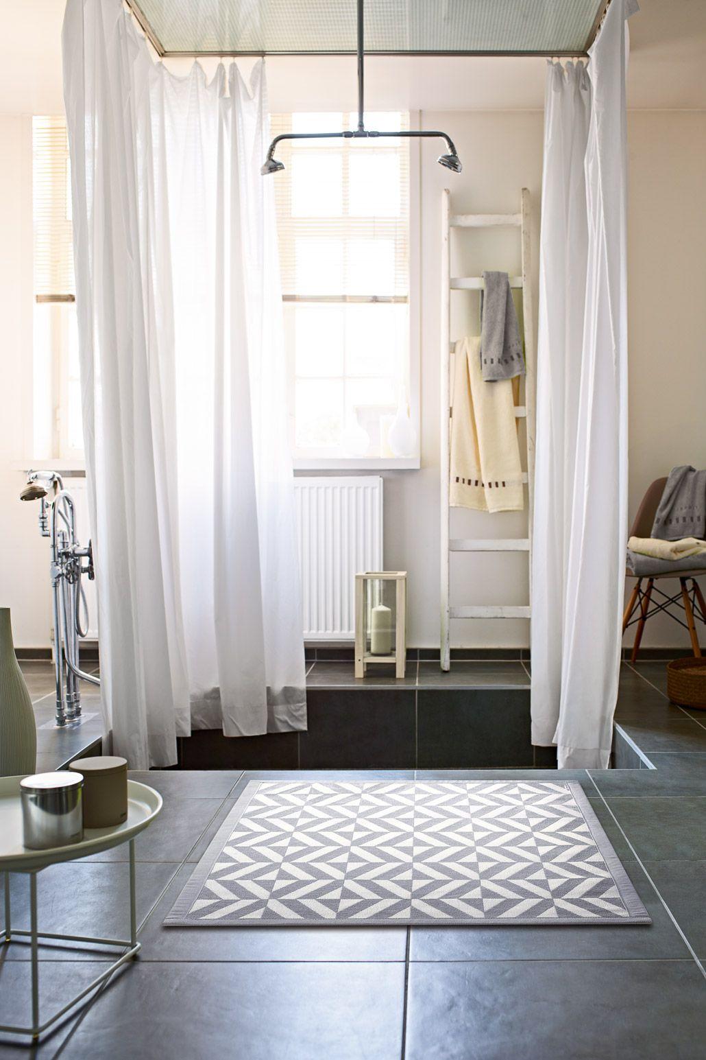 Teppich Badezimmer Cheap Badezimmer Teppich Badezimmer