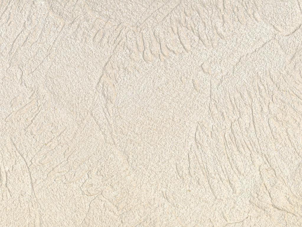 Strukturputz Farben Muster Und Texturen Fur Aussen Und Innen Strukturputzkroko Wall Architektur Verputzen Avecstrukturputz Wand Putz Reibeputz Rollputz