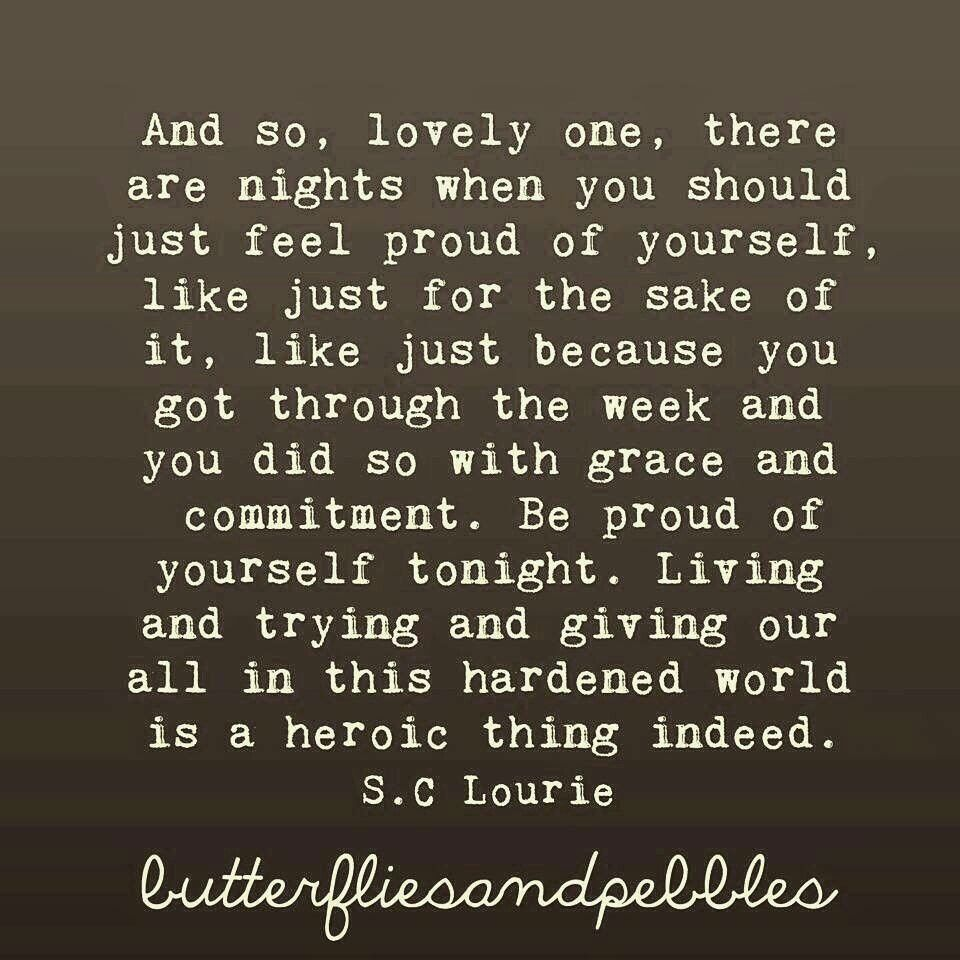 Favorite Quotes Pinshelbie Hill On Favorite Quotes  Pinterest