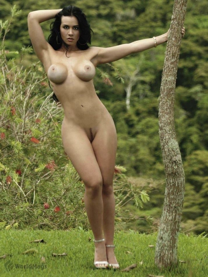 Diosa Canales  Nudes  Pinterest  Nude E 18Th-5236