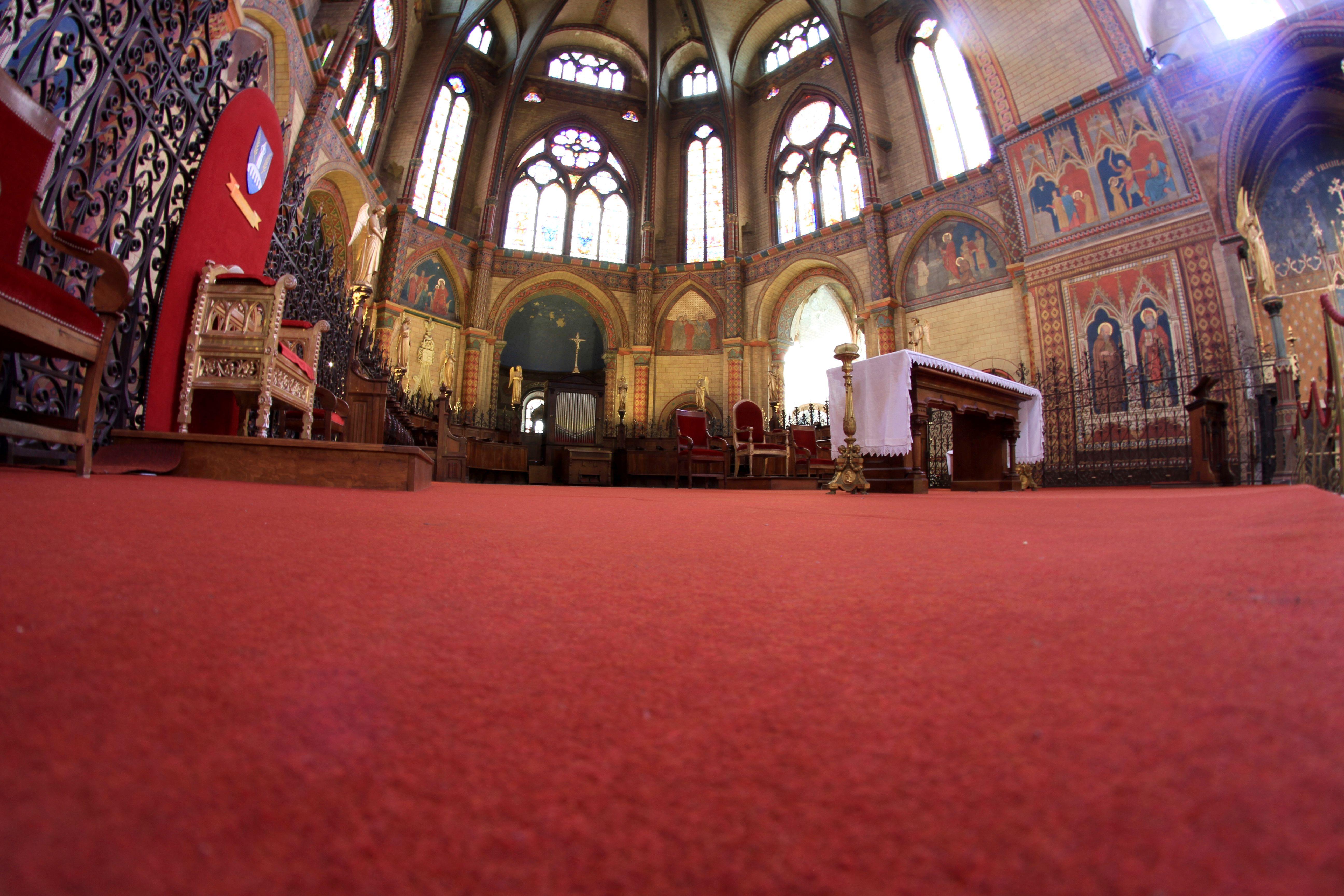 #espritlot #tourismelot Cahors (46)