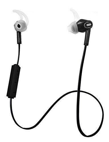 Beats Earbuds Wiring