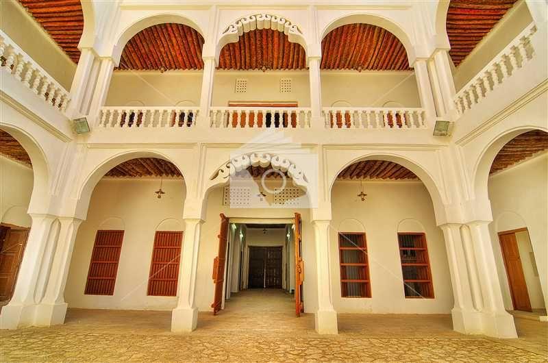 المدرسة الأميرية الأولى بالأحساء House Styles House Mansions