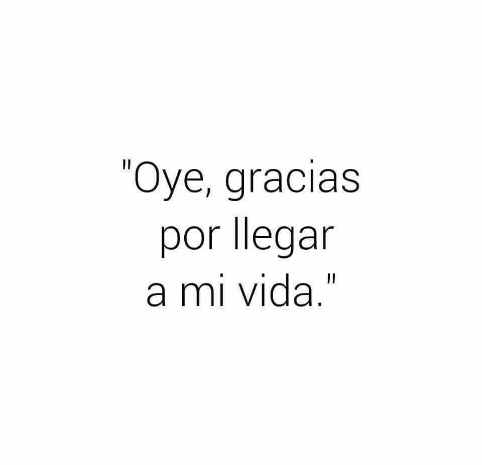 Quotes El Amor Qoutes Dating Quotations True Words A Quotes Quote