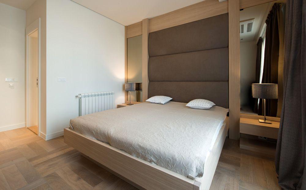 10x Nachtkastje Slaapkamer : Slaapkamer inrichten sleeping en co slaapkamer