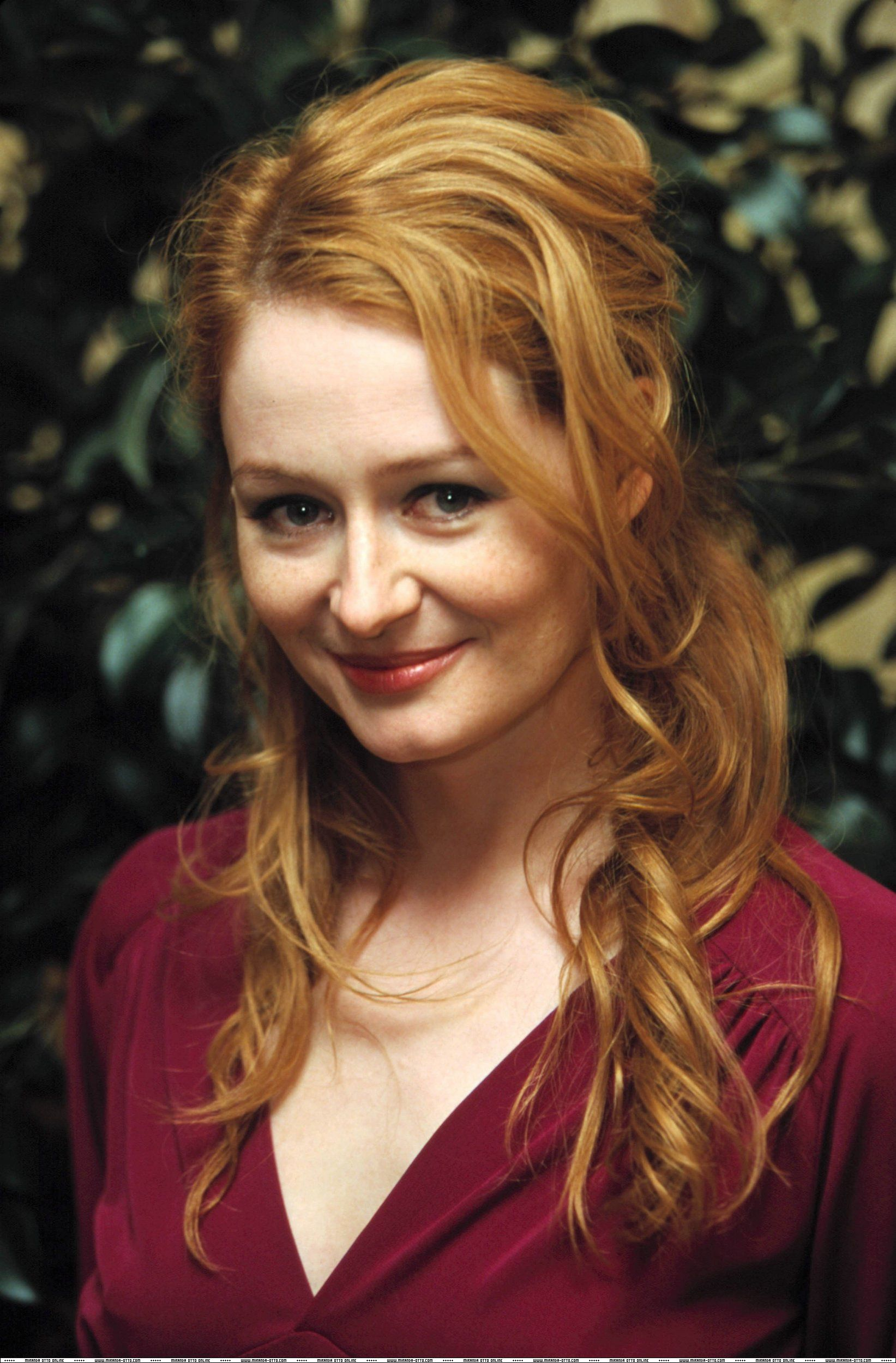 Miranda Otto Miranda Otto new photo