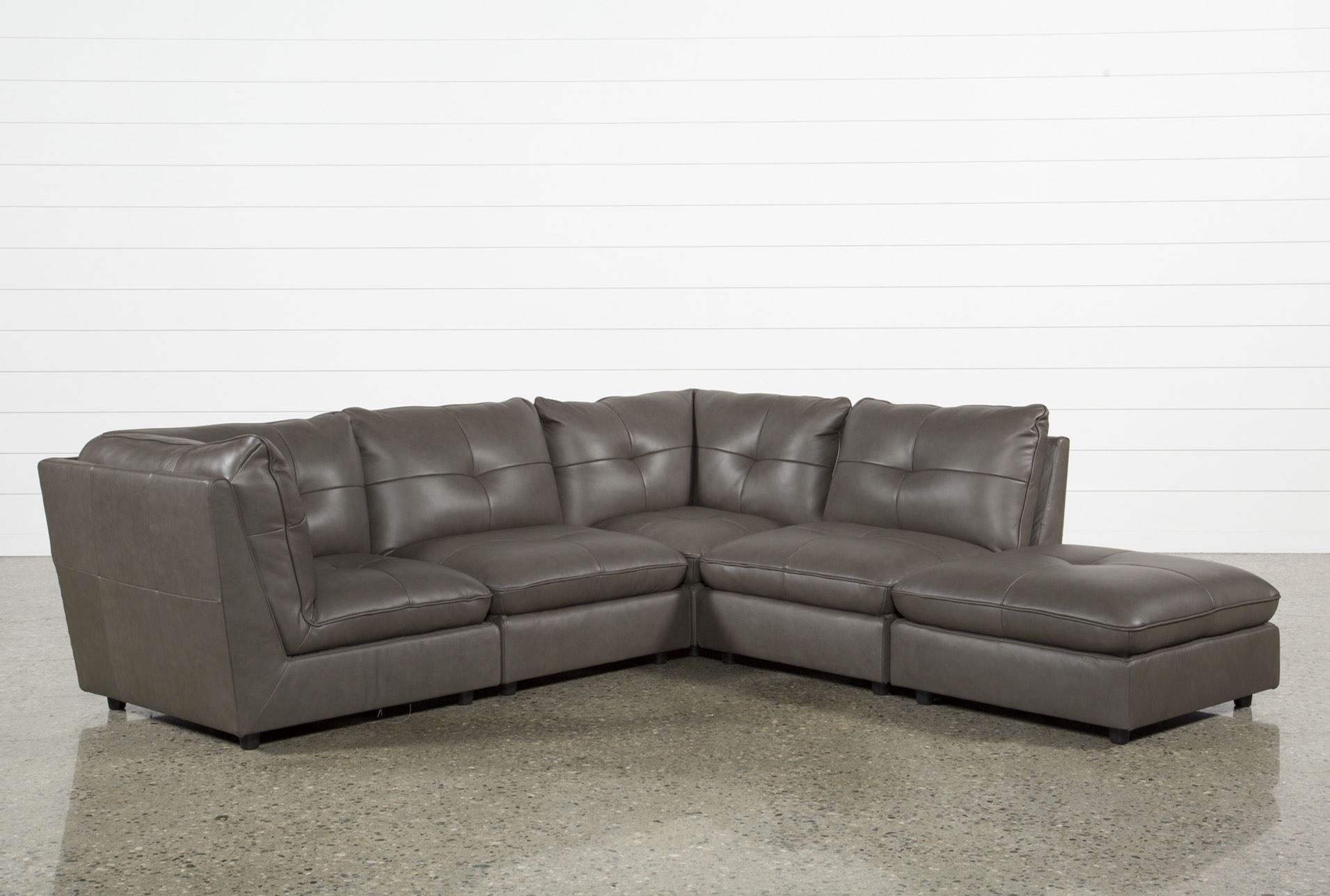 Unique Sectional Sofas Dallas Pictures Sectional Sofas Dallas Lovely  Sectionals Sofas Free Assembly With Delivery Living